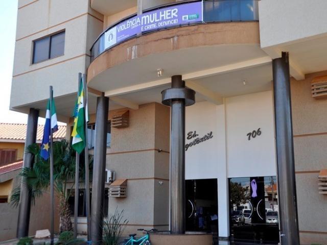 Prefeitura publica edital com mais de 140 vagas e salários de até R$ 5 mil