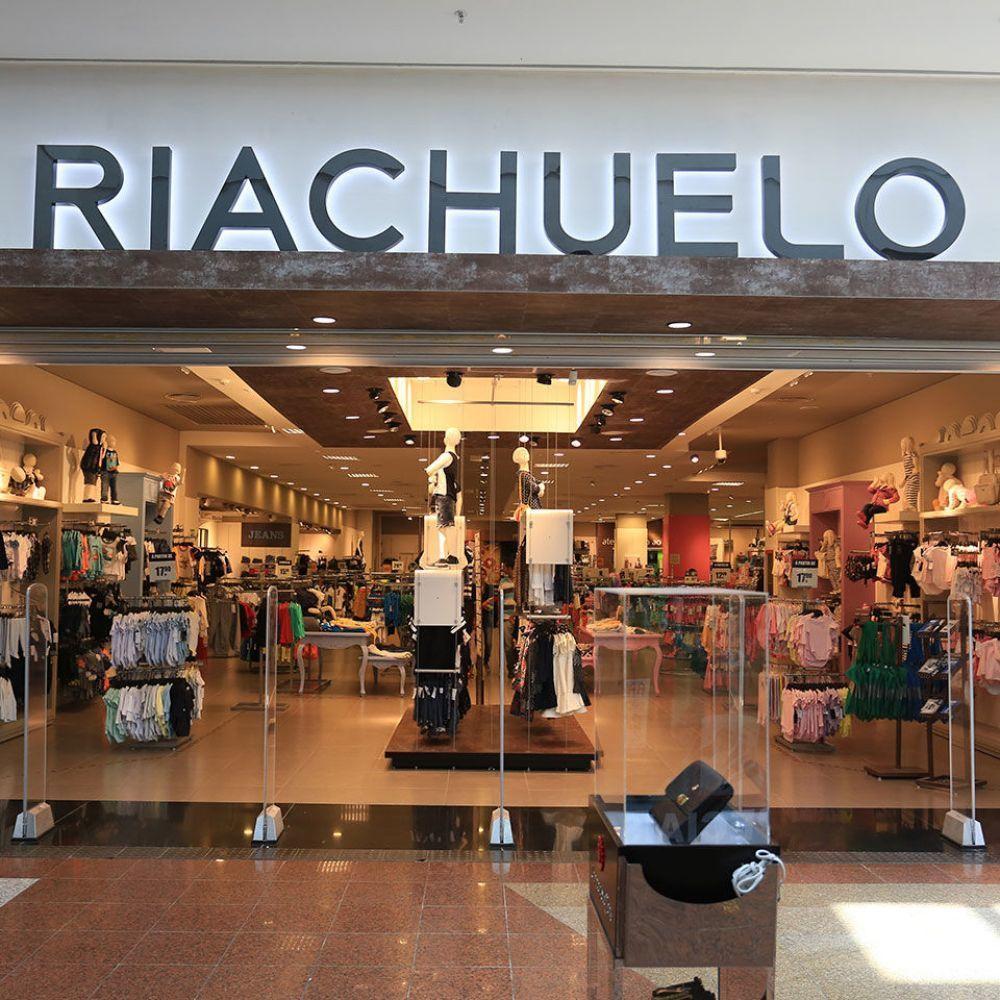 Riachuelo abre vagas de emprego para o shopping de Três Lagoas