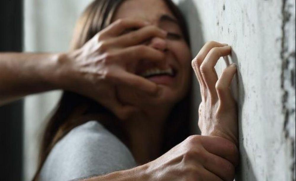 'Vovô tarado' oferece drogas e tenta agarrar jovem à força em Três Lagoas