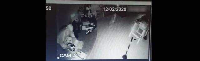 Casa de carnes é furtada na madrugada de quarta em Três Lagoas