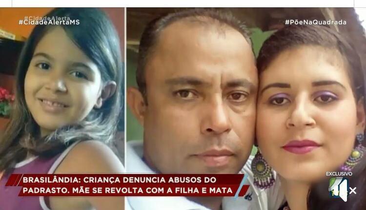 Reviravolta no caso Gabi: Irmão suspeito de ajudar a enterrar e matar a irmã viva no lixão é solto