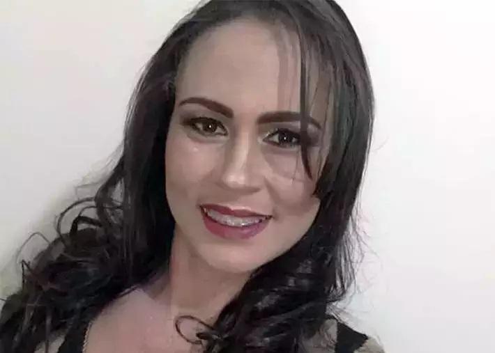 Paranaíba: Morre mulher que foi esfaqueada pelo ex-namorado em residência