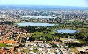 Prefeito se reúne com empresários interessados em investir em Três Lagoas
