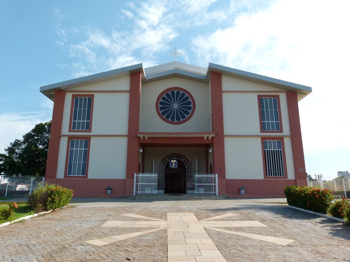 Diocese de Três Lagoas reforça o combate ao abuso sexual de menores e pessoas vulneráveis