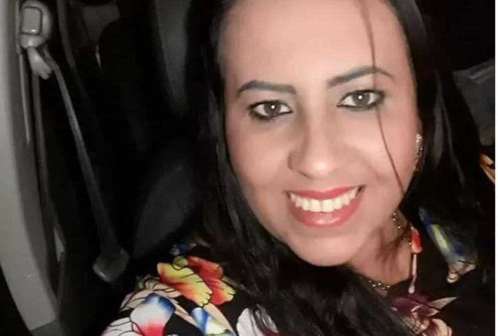Mulher que morreu em MS pegou COVID-19 compartilhando tereré