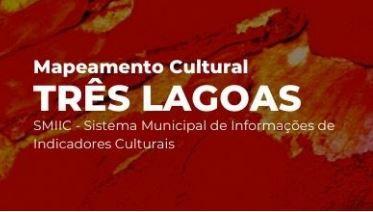 Diretoria de Cultura abre chamada para cadastramento de artistas e fazedores de cultura