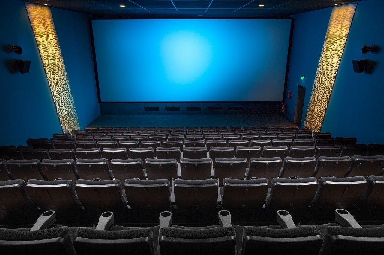 Comitê autoriza funcionamento do Cinema de Três Lagoas com apenas 30% da capacidade das salas