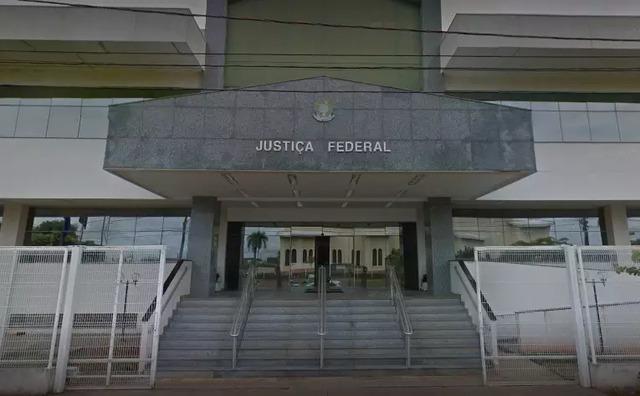 Com vagas em TL, inscrição para estagio na Justiça Federal encerram na terça-feira