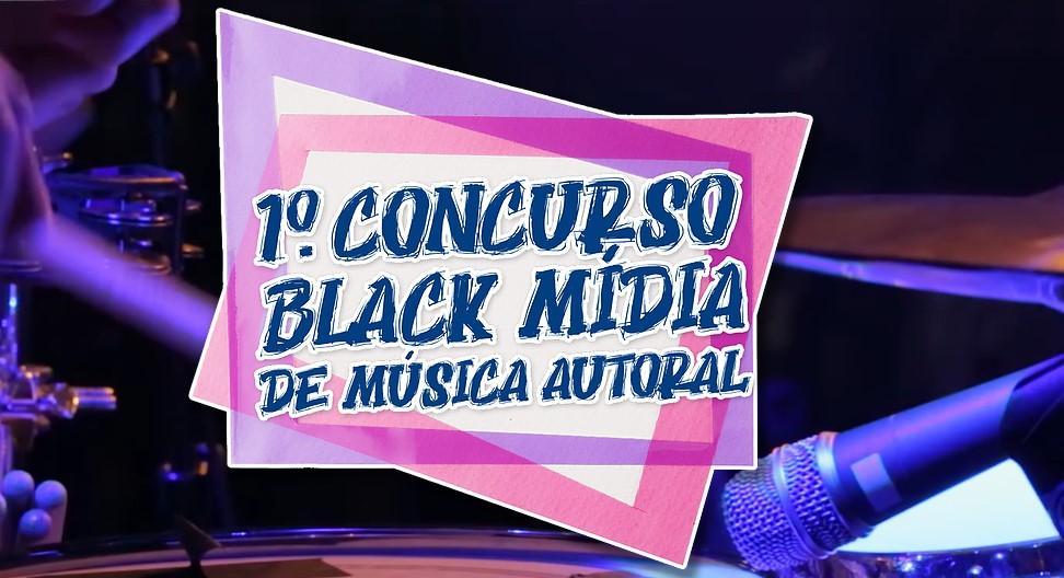 Estão abertas as inscrições para o primeiro concurso de música autoral em Três Lagoas