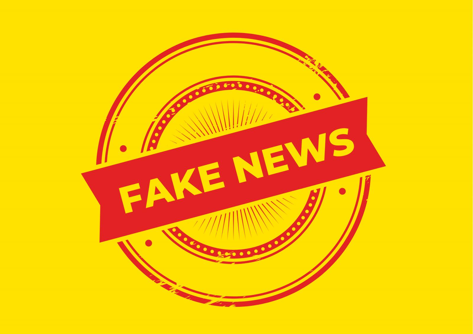 Relação de cargos para concurso de prefeitura que circula nas redes sociais é falsa