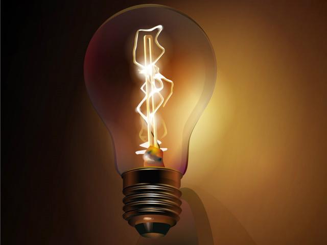 Oposição se dará mal se usar tema energético na campanha, diz Lobão