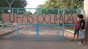 MEC divulga lista do Enem e Paranaíba segue com data adiada