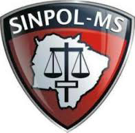 Concurso para agente de polícia judiciária é autorizado após reivindicação do Sinpol-MS